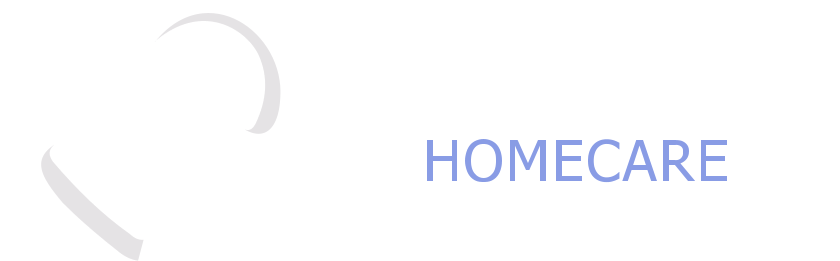 Vision of Love Homecare LLC
